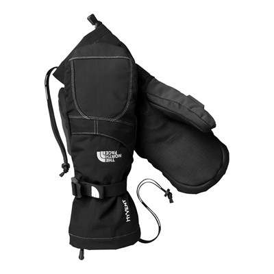 The North Face Montana Mittens - Women's