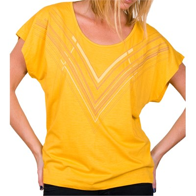 Arbor Avalon T Shirt - Women's