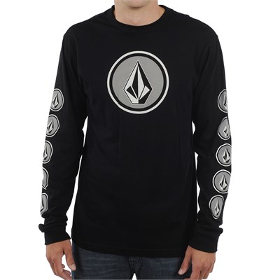 Volcom Cognito Long Sleeve Shirt