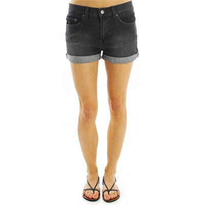 RVCA Adversary Shorts - Women's