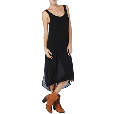 RVCA Savage Country Dress - Women's