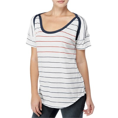 RVCA Libertine Top - Women's
