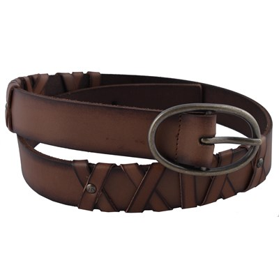 RVCA Shainna Belt - Women's