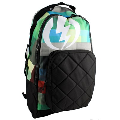 Electric MK1 Backpack
