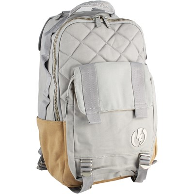 Electric Desert Site Backpack