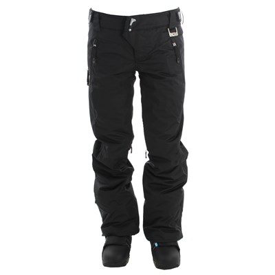 Oakley Blocks Pants - Women's