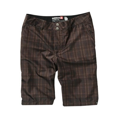 Quiksilver Neolithic 22