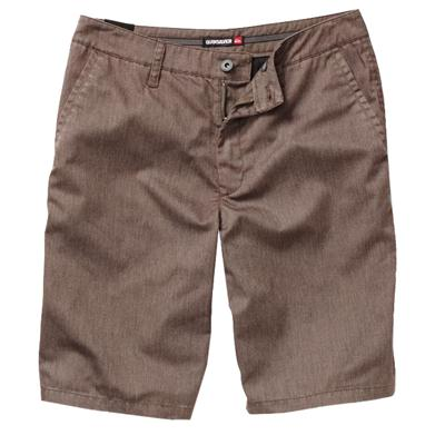 Quiksilver Full On Solid 2 Shorts