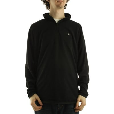 Volcom V-Tech Polar Mock Crew Top