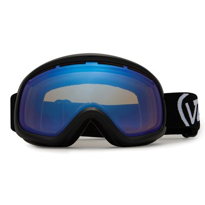 Von Zipper Project Flatlight Skylab Goggles