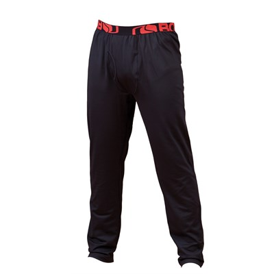 Bonfire Baselayer Pants