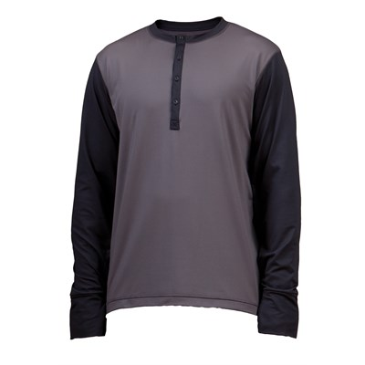 Bonfire Baselayer Top