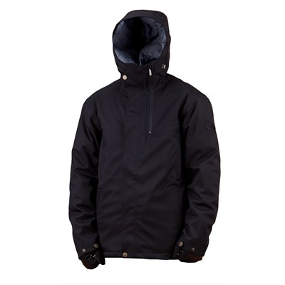 Bonfire Brighton Jacket