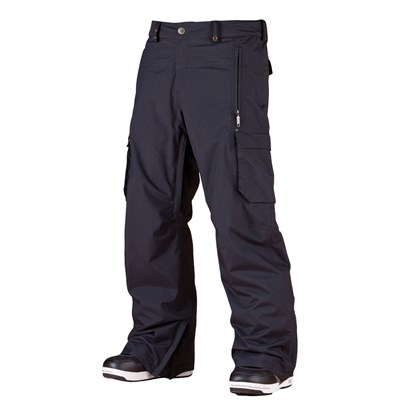 Bonfire Radiant Pants