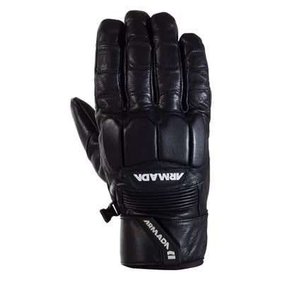 Armada Riot Gloves