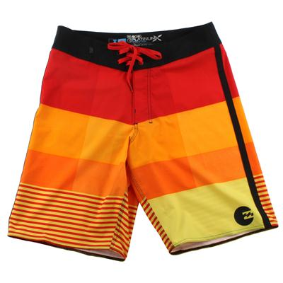 Billabong Komplete Boardshorts
