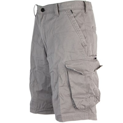 Billabong Transmit Shorts