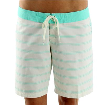 Billabong Adele Boardshorts - Women's