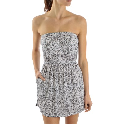 Billabong Done Over Dress - Women's