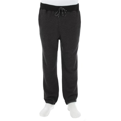 Element Stadium Pants
