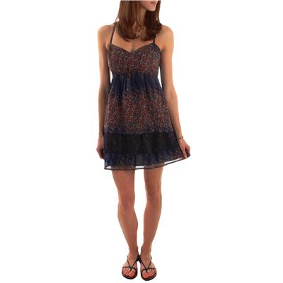 Element Corina Dress - Women's