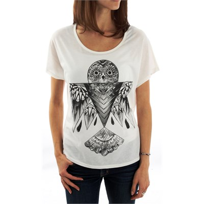 Element Native Bird Top - Women's