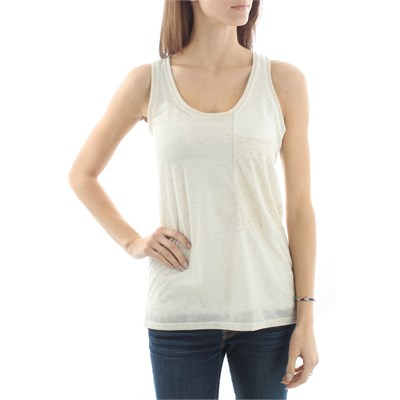 Element Jemma Tank Top - Women's