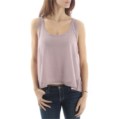 Element Malia Tank Top - Women's