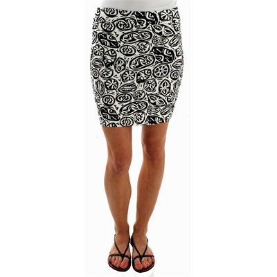 Element Lula Skirt - Women's