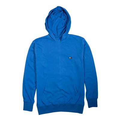 Fourstar Gibson Pullover Hoodie