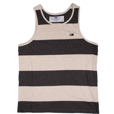 Fourstar Stargell Tank Top