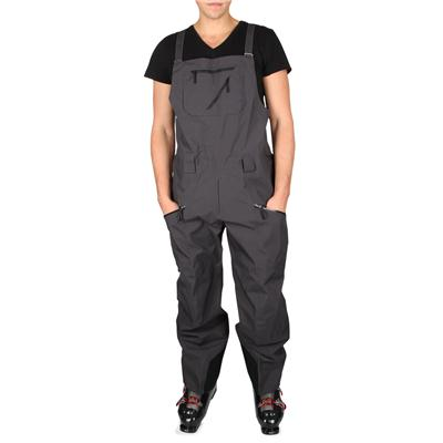 Arc'teryx Sabre Full Bib Pants