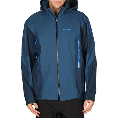 Arc'teryx Stingray Jacket