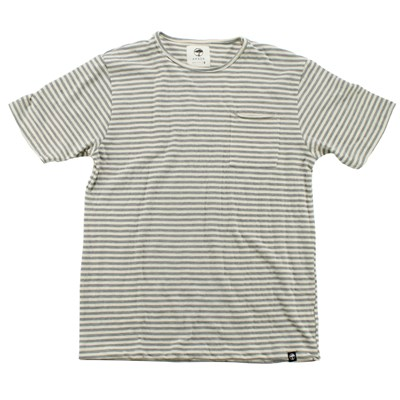 Arbor Topsail Pocket T Shirt
