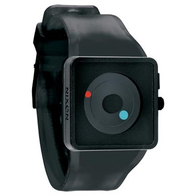 Nixon The Newton Watch