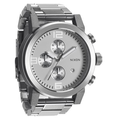 Nixon The Ride SS Watch