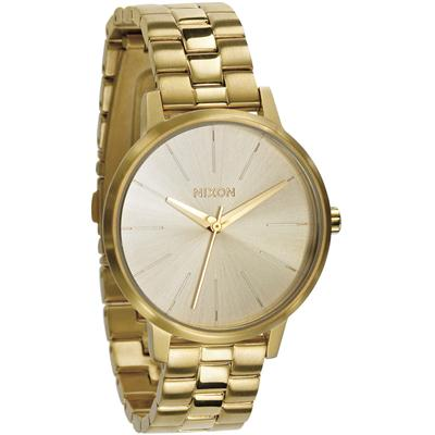 Nixon The Kensington Watch - Women's