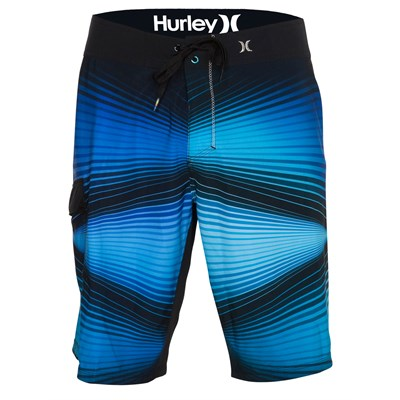 Hurley Phantom 60 Dimension Boardshorts