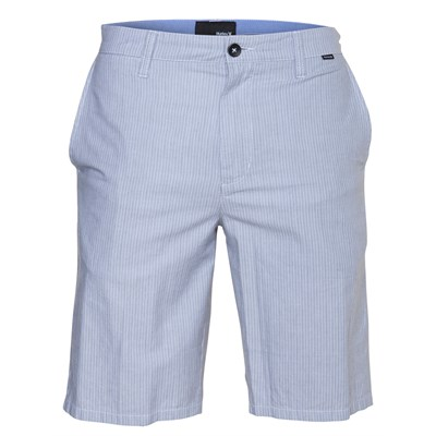 Hurley Connell Shorts