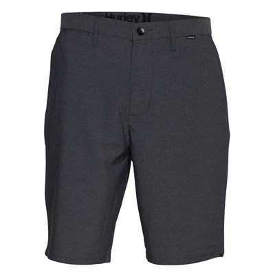 Hurley Dry Out Shorts