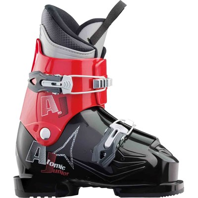 Atomic AJ 20 Ski Boots - Youth 2012