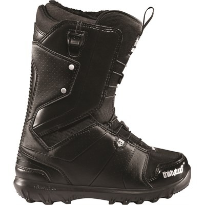 32 Lashed FT Snowboard Boots - Women's 2012
