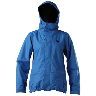 DC Geneva Jacket - Women's