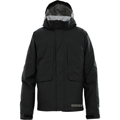 Burton Sludge Jacket - Youth - Boy's
