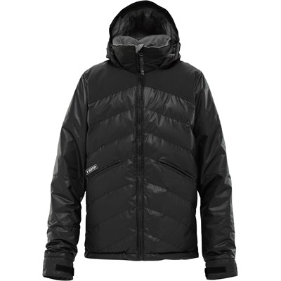 Burton TWC Puffaluffagus Jacket - Youth - Boy's