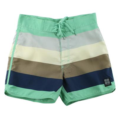 Insight Retro Stud Bunker Boardshorts