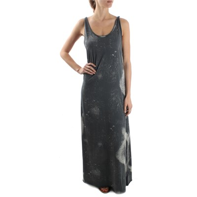 Insight Misty Magic Maxi Dress - Women's