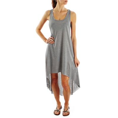 Vans Spicey Dress - Women's