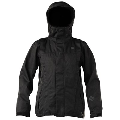 DC Styro Jacket - Women's
