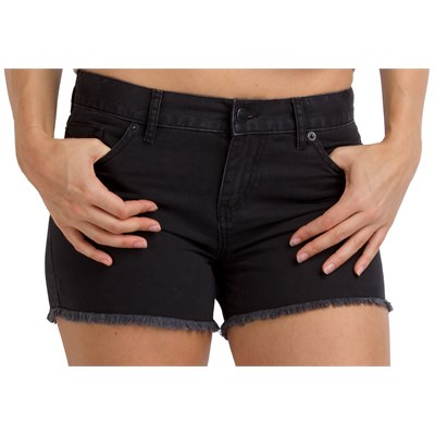 Vans Beach Bound Shorts - Women's